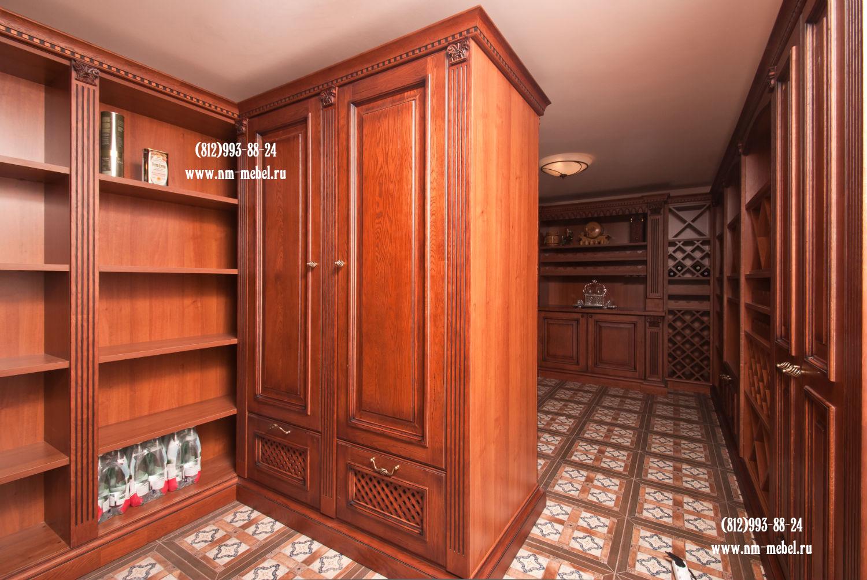 Фотогалерея мебели. элитные дорогие шкафы купе премиум класс.