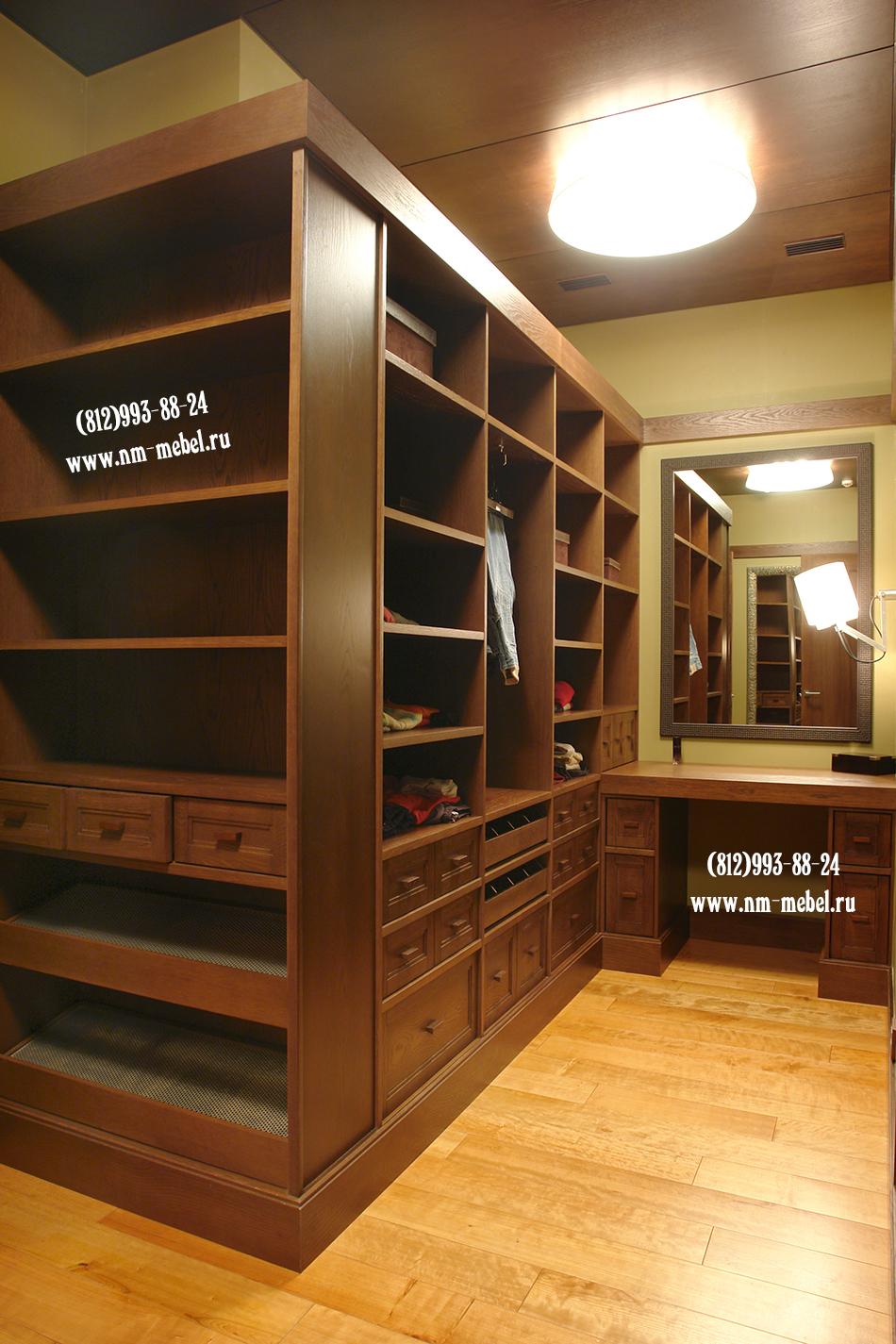 Шкаф в гардеробной своими руками фото 5