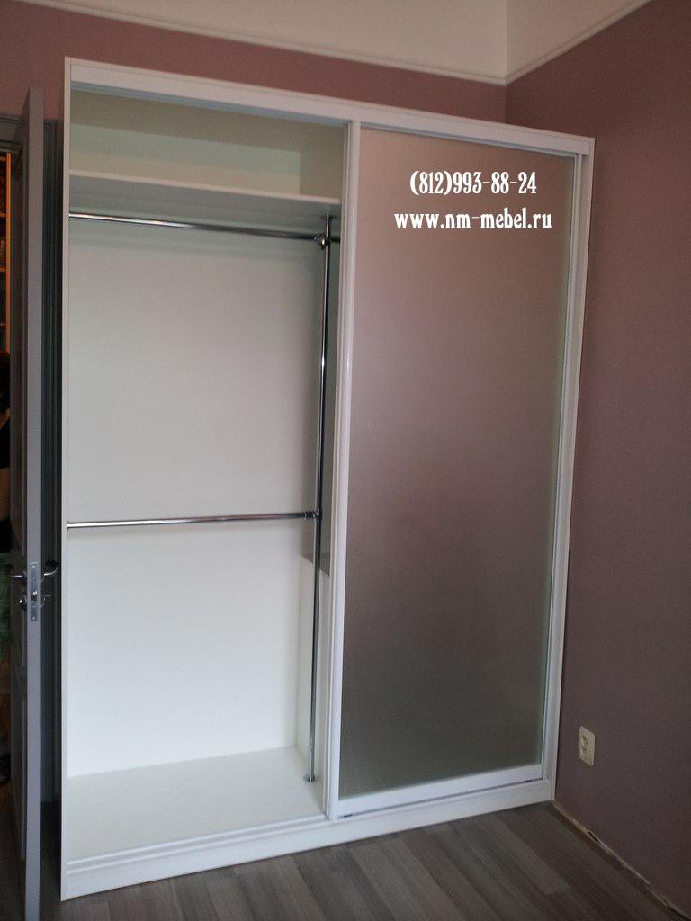 Дешевые шкафы-купе. двери купе дешево. купить недорогие шкаф.