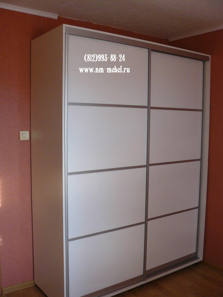 Шкафы купе недорого в санкт-петербурге. недорогие шкафы-купе.