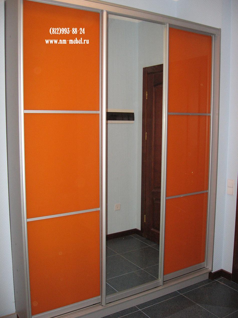 Двери для шкафа